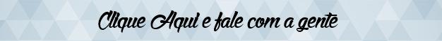 banner-midiacompartilhada-vejatimonanuncios-2-cliqueaqui