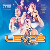 CD-Banda-Levae