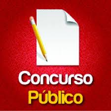 Divulgada uma lista de concursos público pelo Maranhão...