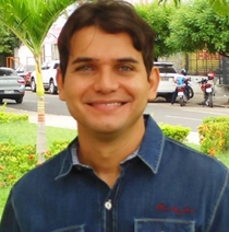 Daniel Coimbra politico local