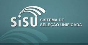 Logomarca SISU