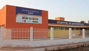 hospital-municipal-davinopolis