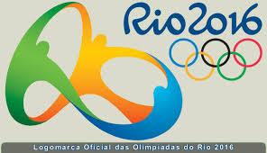 logo-oficial-olimpiadas-brasil-rio-2016
