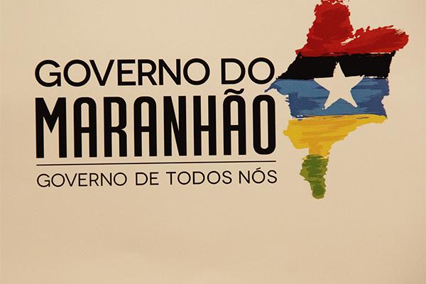 logomarca-estado-do-maranhao-2015-governo-flavio-dino