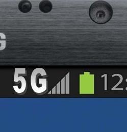 Operadoras já falam em sinal 5G