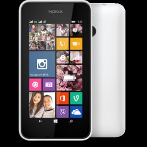 celular-lumia530