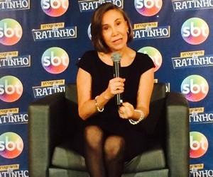 florindameza-chaves-coletiva-ratinho-sbt-brasil-entrevista