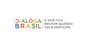 dialoga-brasil-logo-oficial