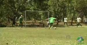 futebol-timon-codo-esporte-jogo-acontece