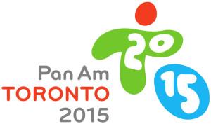 logo-jogos-panamericanos-2015-toronto