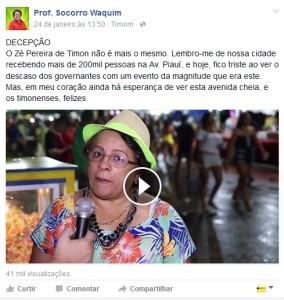 video-professora-waquim-depoimento-ze-pereira-de-timon-2016