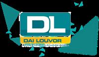 Dai Louvor