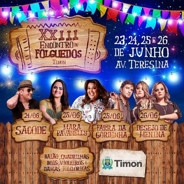 folguedos-timon-2016