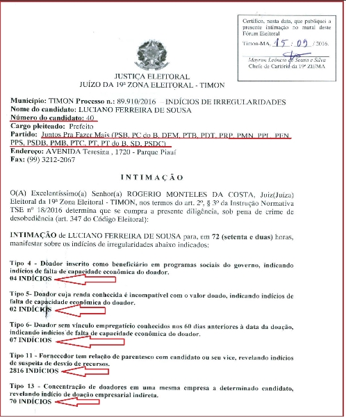 documento-luciano-40-doacao-ilegais